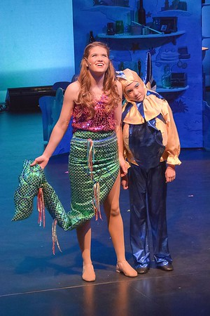 LEGACY MERMAID CAST D 3-27-14---74