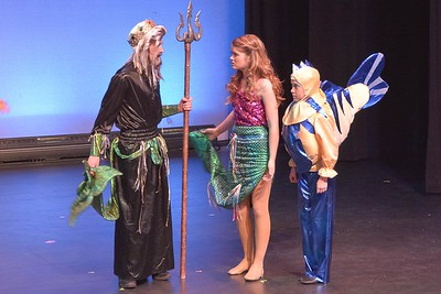 LEGACY MERMAID CAST D 3-27-14---48