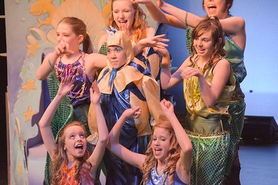 LEGACY MERMAID CAST D 3-30-14---69