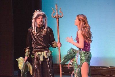 LEGACY MERMAID CAST D 3-30-14---81