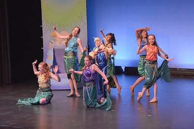 LEGACY MERMAID CAST D 3-30-14---75