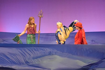 LEGACY MERMAID CAST D 3-30-14---197