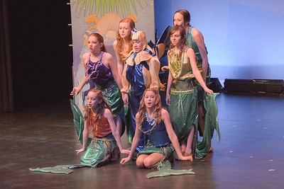 LEGACY MERMAID CAST D 3-30-14---67