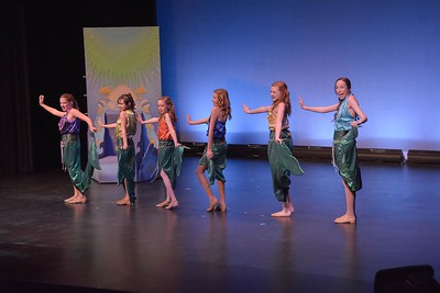 LEGACY MERMAID CAST D 3-30-14---66