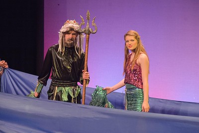 LEGACY MERMAID CAST D 3-30-14---199