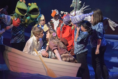 LEGACY MERMAID CAST D 3-30-14---161