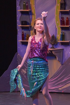 LEGACY MERMAID CAST D 3-30-14---192