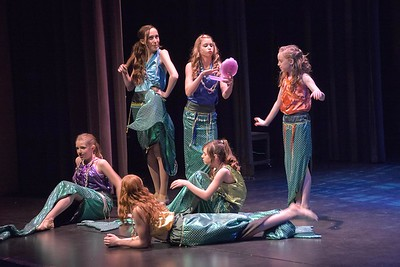 LEGACY MERMAID CAST D 3-30-14---62