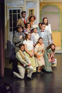 LEGACY MUSIC MAN CAST C 8-2-14---36