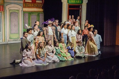 LEGACY MUSIC MAN CAST B 7-27-14---34