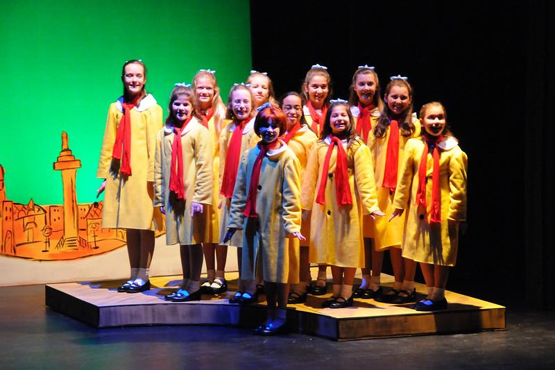 Madelines Christmas 12-8-09 (271)