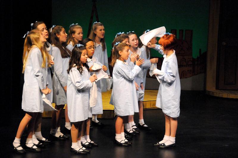Madelines Christmas 12-8-09 (81)