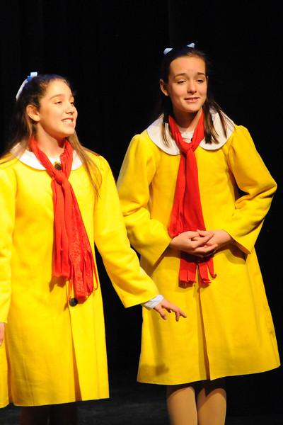 Madelines Christmas 12-8-09 (391)