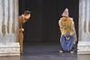 Princess and the Pea 10-22-11 (103)