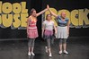 SCHOOLHOUSE ROCK 3-28-12 (419)