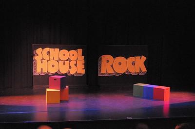 SCHOOLHOUSE ROCK 3-30-12 (1)
