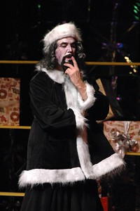 Legacy - Santa Almost Forgot  12-08-06 (132)