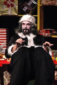 Legacy - Santa Almost Forgot  12-08-06 (135)