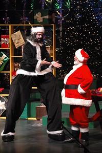 Legacy - Santa Almost Forgot  12-08-06 (118)