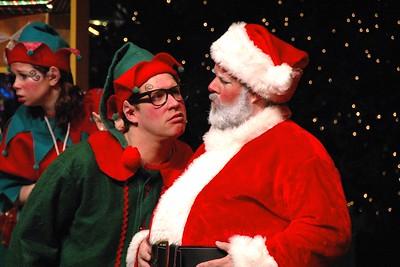 Legacy - Santa Almost Forgot  12-08-06 (110)