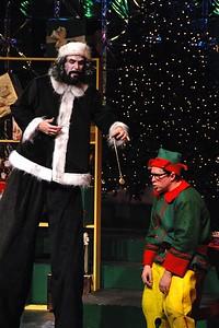 Legacy - Santa Almost Forgot  12-08-06 (139)