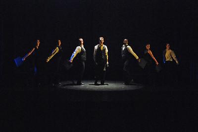Song & Dance Rehersal 4-11-07 (98)