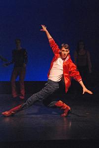 Song & Dance Rehersal 4-11-07 (37)
