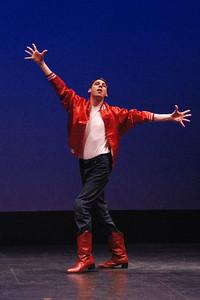 Song & Dance Rehersal 4-11-07 (16)