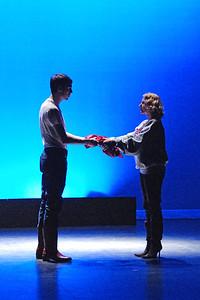 Song & Dance Rehersal 4-11-07 (148)