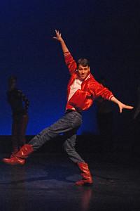 Song & Dance Rehersal 4-11-07 (36)