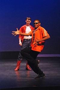 Song & Dance Rehersal 4-11-07 (21)