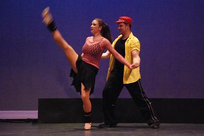 Song & Dance Rehersal 4-11-07 (25)