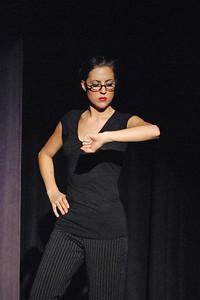 Song & Dance Rehersal 4-11-07 (76)