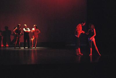 Song & Dance Rehersal 4-11-07 (49)
