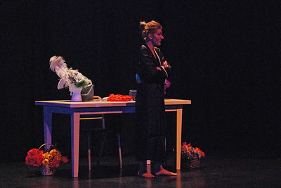 Song & Dance Rehersal 4-11-07 (2)