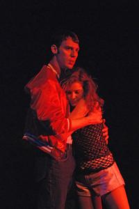 Song & Dance Rehersal 4-11-07 (51)