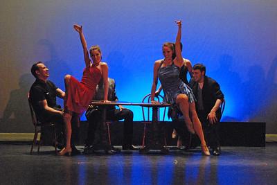 Song & Dance Rehersal 4-11-07 (66)