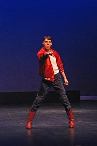 Song & Dance Rehersal 4-11-07 (18)