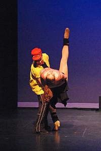 Song & Dance Rehersal 4-11-07 (30)