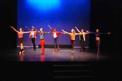 Song & Dance Rehersal 4-11-07 (34)