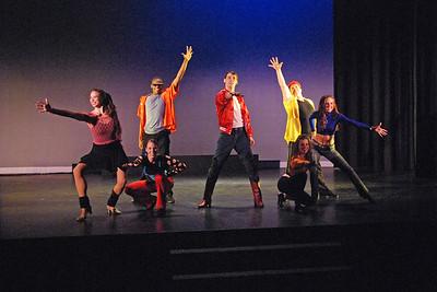 Song & Dance Rehersal 4-11-07 (44)