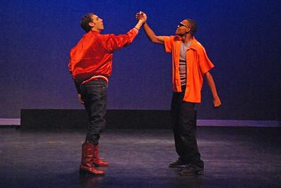 Song & Dance Rehersal 4-11-07 (22)
