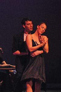 Song & Dance Rehersal 4-11-07 (62)