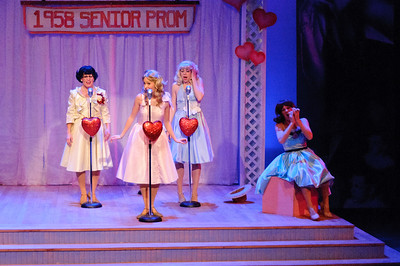 MARVELOUS WONDERETTES 1-22-11 (67)