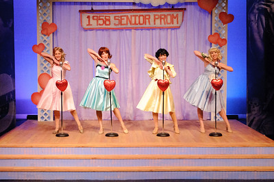 MARVELOUS WONDERETTES 1-22-11 (4)