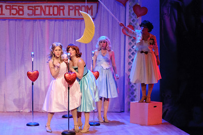 MARVELOUS WONDERETTES 1-22-11 (81)