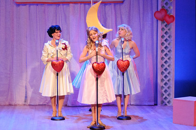 MARVELOUS WONDERETTES 1-22-11 (69)