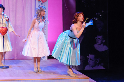 MARVELOUS WONDERETTES 1-22-11 (129)