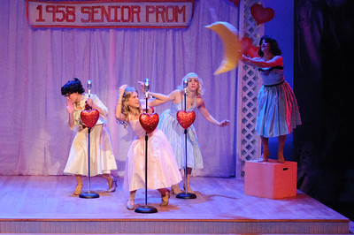 MARVELOUS WONDERETTES 1-22-11 (77)
