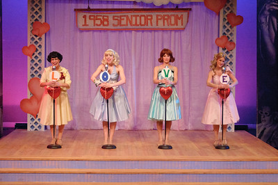MARVELOUS WONDERETTES 1-22-11 (37)